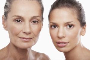Enjoy Great Skin at Any Age